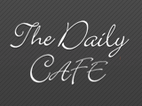 TheDailyCafe